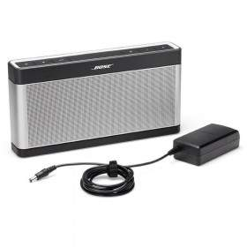 Speaker Komputer Bose SoundLink III Bluetooth