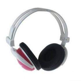 Headphone Blz MIXSTYLE
