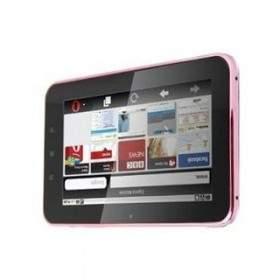 Tablet pixcom Andro Tab Core 8GB