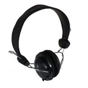 Headphone Blz SONCM CD-806