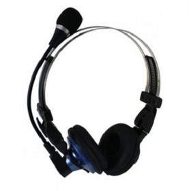 Headset Blz SONCM CD-810