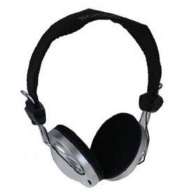 Headphone Blz SONCM SM-503