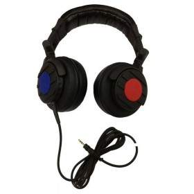 Headphone Blz Eartronic AudioMed