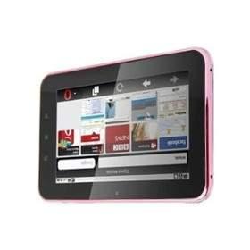 pixcom Andro Tab Core 4GB