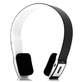 Headphone Blz BTH-401