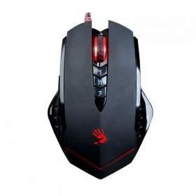 Mouse Komputer A4Tech V8MA
