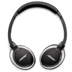 Headphone Bose OE2i