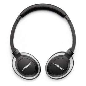 Headphone Bose OE2