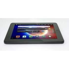Tablet Relion RealPad Bromo RL-P700-NG