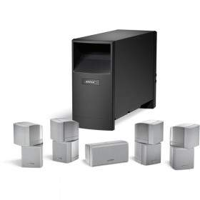 Home Theater Bose AM10 Series IV