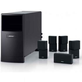 Home Theater Bose AM15 Series III