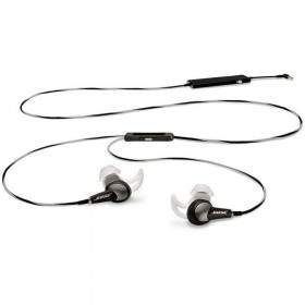 Earphone Bose QuietComfort QC20