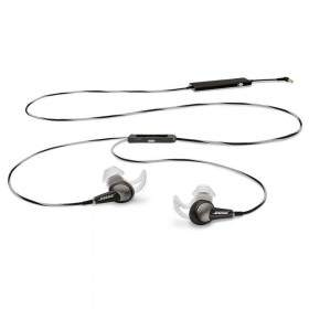 Earphone Bose QuietComfort QC20i