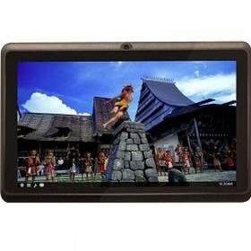 Tablet Relion RealPad Nias 2 RL-P700-780