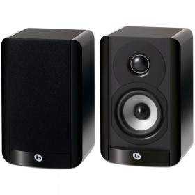 Home Theater Boston acoustics A25GB-0XX00