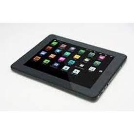 Tablet Relion RealPad Nias RL-P700-B7S