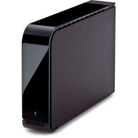 Buffalo DriveStation HD-LB1.0TU3 1TB