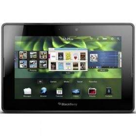 Tablet BlackBerry Playbook 32GB