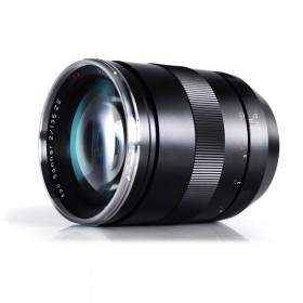 ZEISS Apo Sonnar T* 135mm f/2.0 ZE