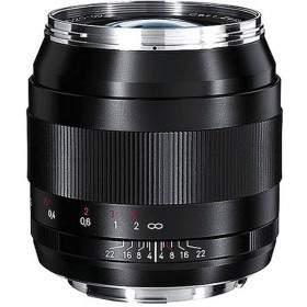 Lensa Kamera ZEISS Distagon T* 28mm f / 2.0 ZE