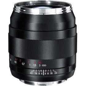 Lensa Kamera ZEISS Distagon T* 35mm f / 2.0 ZE