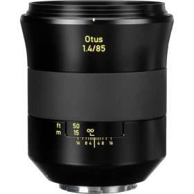ZEISS Otus 85mm f/1.4 Apo Planar T* ZE