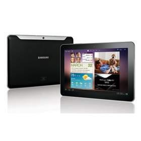 Tablet Samsung Galaxy Tab 10.1 P7500 Wi-Fi+3G 16GB