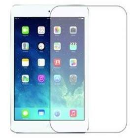 Tempered Glass HP Capdase Tempered Glass For iPad Mini
