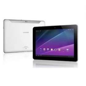 Samsung Galaxy Tab 10.1 P7500 Wi-Fi+3G 32GB