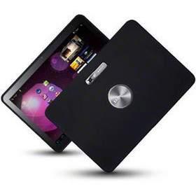 Tablet Samsung Galaxy Tab 10.1v P7100 Wi-Fi+3G 16GB