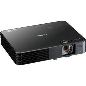 Proyektor / Projector Canon LE-5W