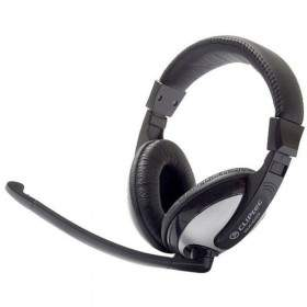 Headset Cliptec BMH699