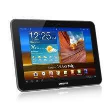 Tablet Samsung Galaxy Tab 8.9 P7300 Wi-Fi+3G 32GB