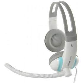 Headset Cliptec BMH695