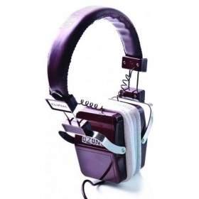 Headphone Cliptec BMH880