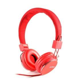 Headphone Cliptec BMH835