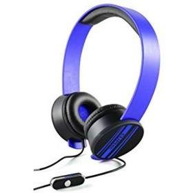 Headphone Cliptec BMH832