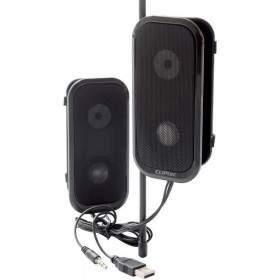 Speaker Komputer Cliptec BMS330