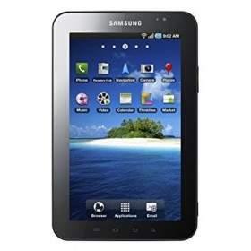 Tablet Samsung Galaxy Tab P1000 3G+Wi-Fi 32GB