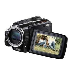 Kamera Video/Camcorder Spectra Vertex DX6