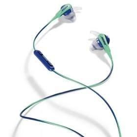 Earphone Bose Freestyle Earbuds