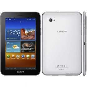 Tablet Samsung Galaxy Tab 7.0 Plus P6200 32GB
