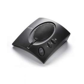 Speaker HP ClearOne Chat 50