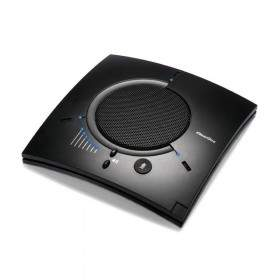 Speaker HP ClearOne Chat 150