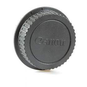 Lens Cap Canon Rear Lens Cap 52mm