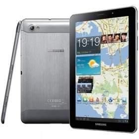 Tablet Samsung Galaxy Tab 7.7 P6800 32GB