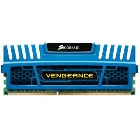 Memory RAM Komputer Corsair CMZ8GX3M1A1600C10B 8GB DDR3