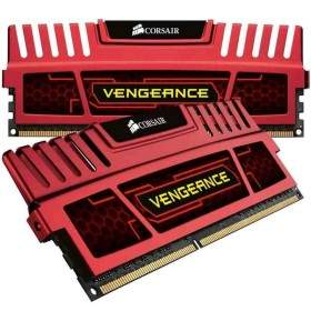 Corsair CMZ8GX3M2A1866C9R 8GB DDR3