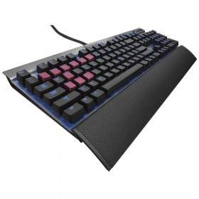 Corsair K70 Cherry MX