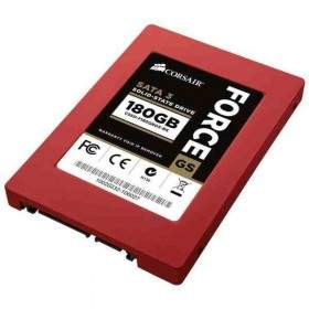 Corsair CSSD-F180GBGS-BK 180GB